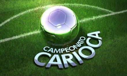 O MRN errou: por enquanto, Carioca não terá Flamengo na TV