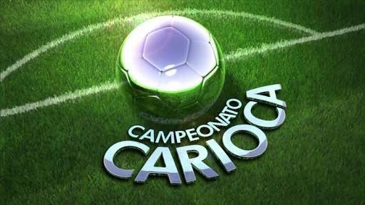 Flamengo mantém demandas para assinar com a Globo no Carioca