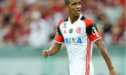 Flamengo repete melhor campanha de um terceiro colocado