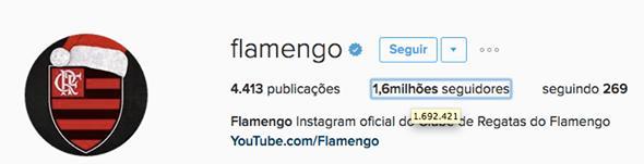 instagram-flamengo