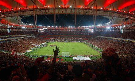 Parceira do Flamengo segue na briga pelo Maracanã