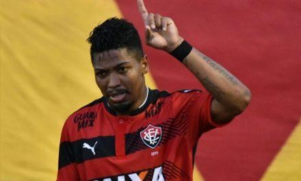 Alta pretensão salarial afasta Marinho do Flamengo, diz PVC