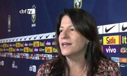 Jornalista do Extra incita taxistas contra Flamengo no Facebook