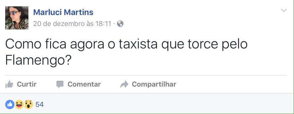 marluci-taxista