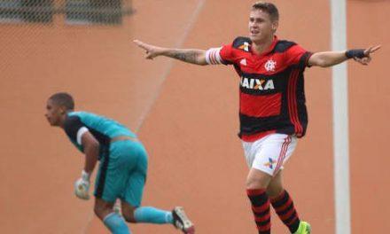 Limite de sub-20 inscritos no Carioca dobra em assembleia da Ferj