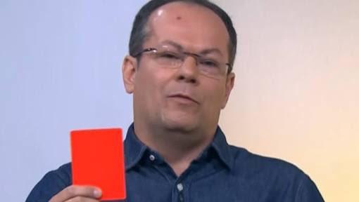 """Fla """"joga para a torcida"""" ao pôr responsabilidade fiscal em estatuto, diz comentarista do Sportv"""