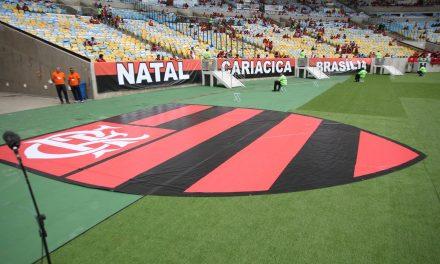 28 anos, 46 jogos: a história do Fla como mandante fora do RJ em Brasileiros