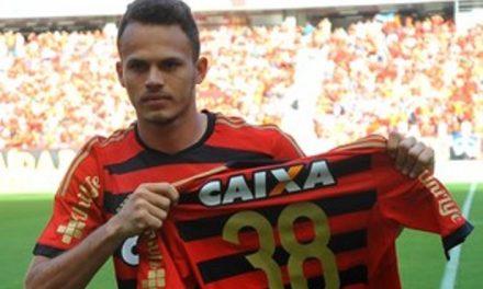 Recorde de Conca igualado e fair play contra o Flamengo: conheça Renê