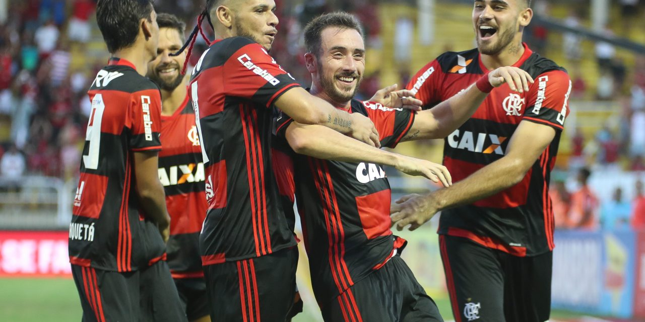 Brasileiro tem estreia em casa contra Galo e último jogo fora contra Vitória