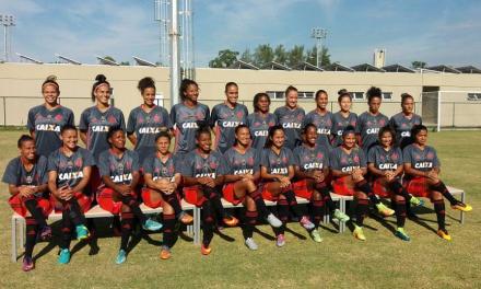 Flamengo/Marinha começa campanha por bi brasileiro amanhã