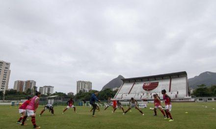 Opções ao Maracanã: últimos passos na busca por estádio próprio