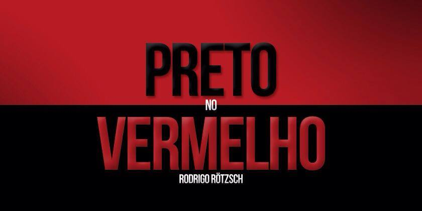 Quem pode se interessar pelo Maracanã sem o Flamengo?