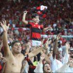 Preços altos podem afastar curva de crescimento do Fla no Maracanã contra Emelec; torcida vive melhor fase após reformas da Copa