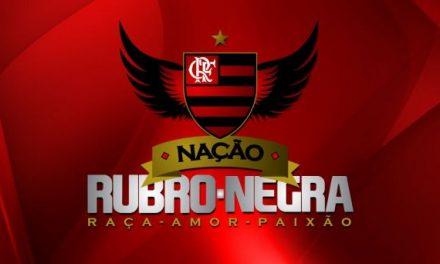 Flamengo supera marca de 90 mil sócios-torcedores