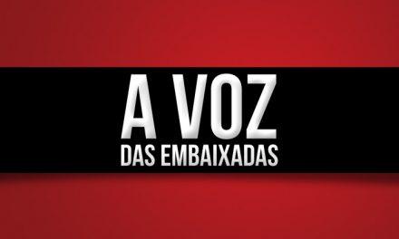 Embaixada Fla-Campos desenvolve ações criativas para atrair sócios-torcedores