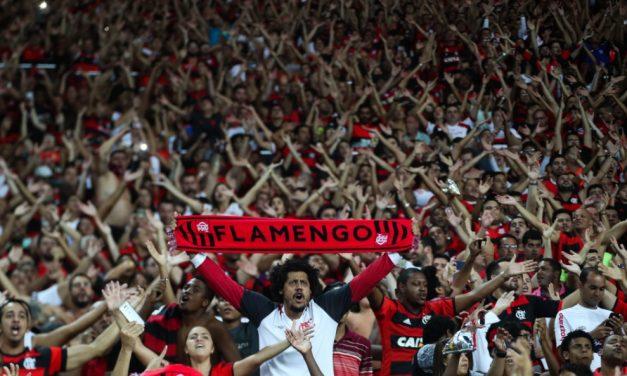Ingressos para final da Sul-Americana começam a ser vendidos no sábado