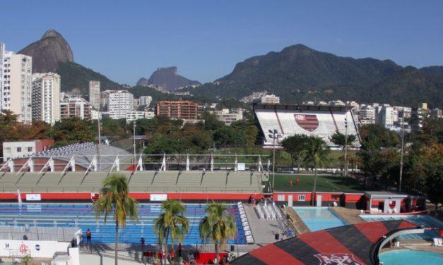 Conselho Deliberativo vota importantes mudanças no estatuto do Flamengo