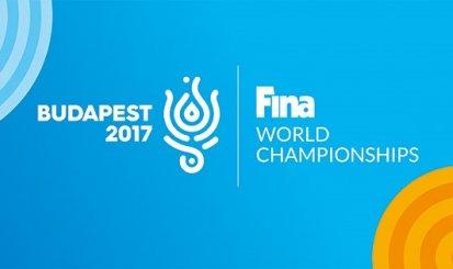 Budapeste 2017: Fla tem convocados no nado sincronizado e polo aquático