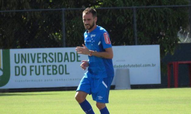 Flamengo desconta dívida de Mancuello em parcela por Arrascaeta