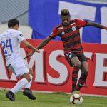 Facebook perde exclusividade, e Fox Sports também deve transmitir Flamengo x San José; entenda