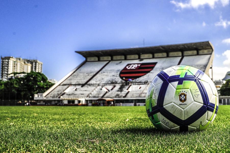 Na Gávea, Flamengo encerra sequência contra paulistas no Brasileiro Feminino