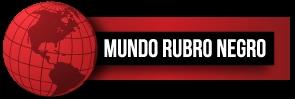 Flamengo - Mundo Rubro Negro