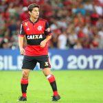 Com passagem sem brilho pelo Fla, Conca anuncia aposentadoria do futebol