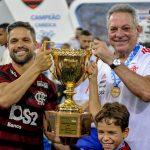 Soberano no Rio, Flamengo foi 21 vezes campeão no estado desde 2000; entenda
