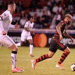 Flamengo perde para LDU e começa a fazer contas para se classificar; confira as possibilidades