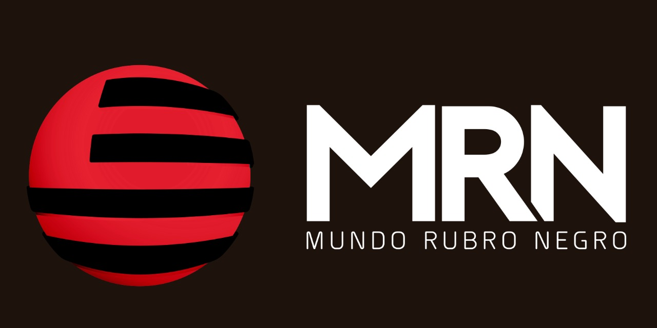 Flamengo - Mundo Rubro Negro