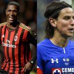 Além de Jemerson e Bruno Viana, nomes de Zapata e Lichnovsky ganham força no Flamengo