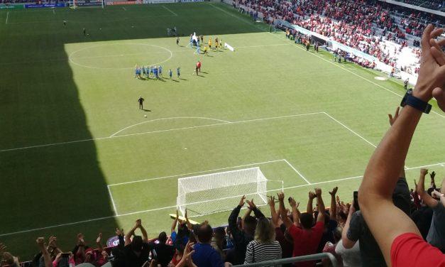 Ingressos – Athletico Paranaense x Flamengo